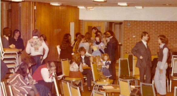 MartySandy1976