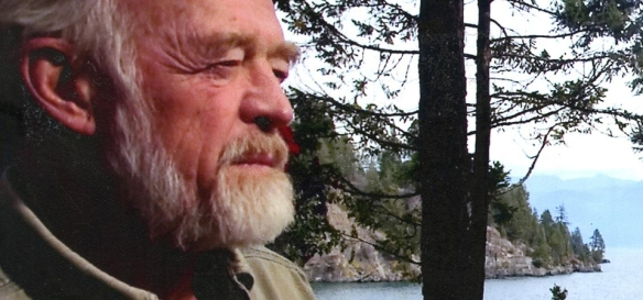 eugene-peterson