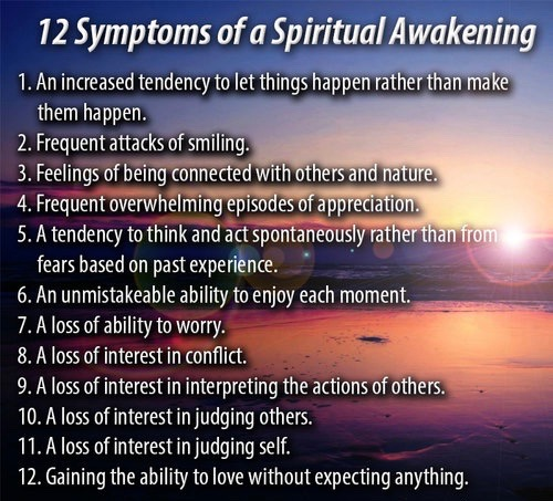12-Symptoms-of-a-Spiritual-Awakening 2