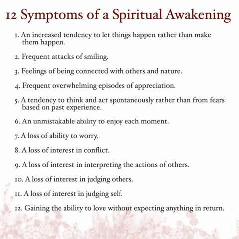 12symptoms