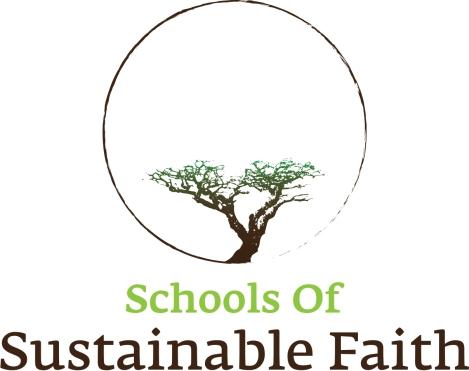 sf_final_schools