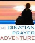 Ignatian-Prayer-Adventure-150
