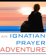 Ignatian-Prayer-Adventure-150