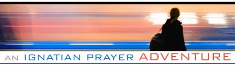 Ignatian-Prayer-Adventure-475
