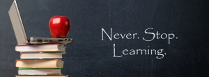 never-stop-learning-facebook