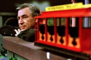 Fred-Rogers-file-1