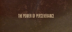 power-of-perseverance-on-wanken