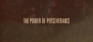 power-of-perseverance-on-wanken