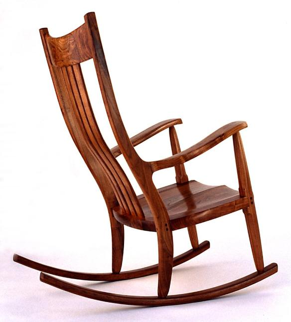rocking-chair_mesquite