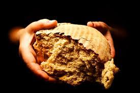 15.Bread