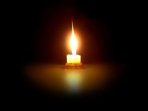 18.light