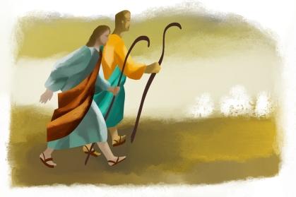 Discipleshiplogo