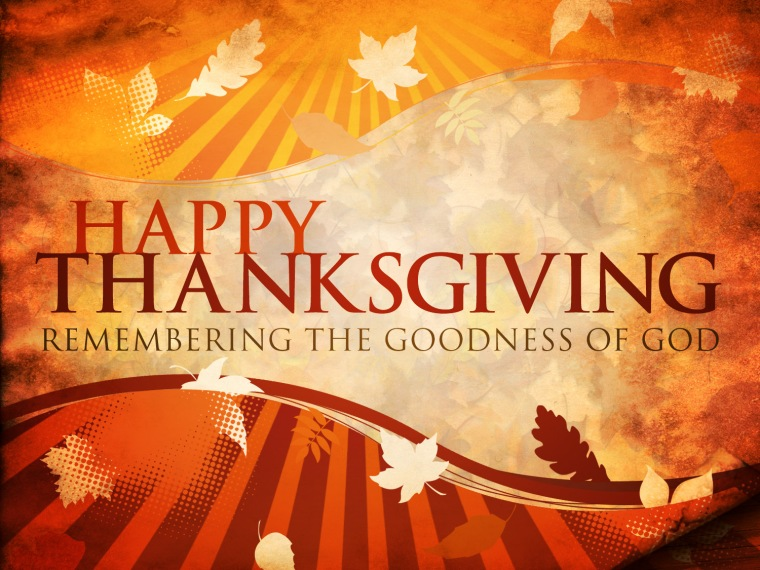 Happy-ThanksGiving-Christain-Messages