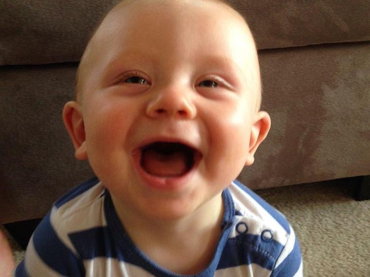 JL-Laughing-Dylan-03042015