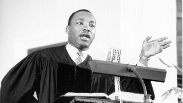 Martin-Luther-King-Jr_Pastor_HD_768x432-16x9