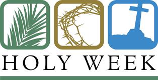holyweek1