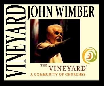 VINEYARDWIMBER