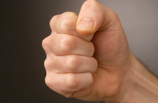 dnews-files-2013-04-clenched-fist-660-jpg