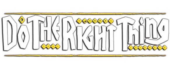 do-the-right-thing-506ed36ccf6fe
