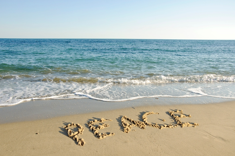peace-on-the-beach.jpg