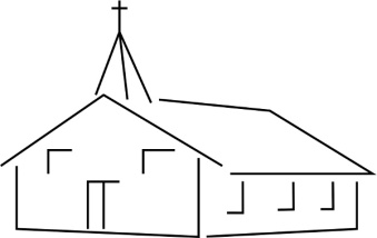 church_building
