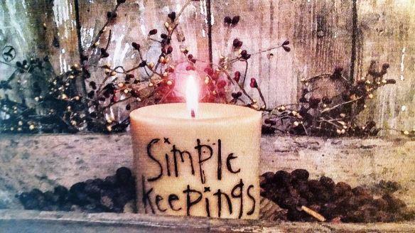 simplekeepings1