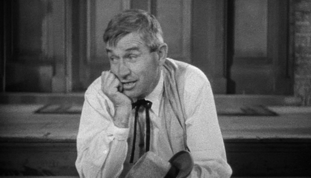 Will-Rogers-Quotes-620x355