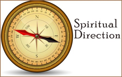 sf-spiritualdirection1