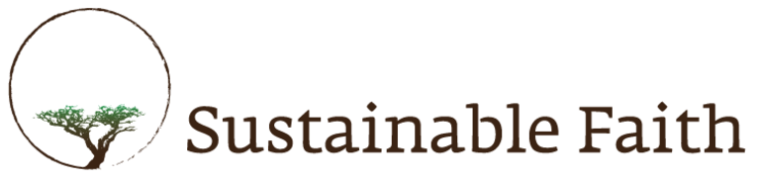 sf-welcome_logo_sfaithlogoh2
