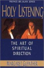 holylistening