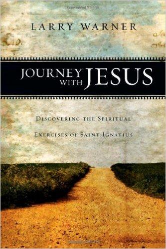 journeywithjesus