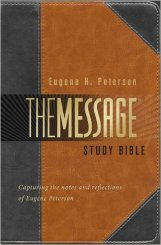 messagestudybible