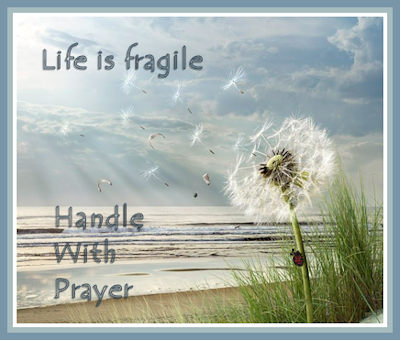 handle-with-prayer