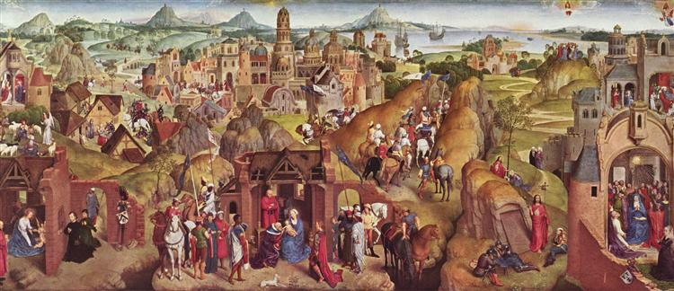 00-Scenes-from-the-life-of-mary Memling