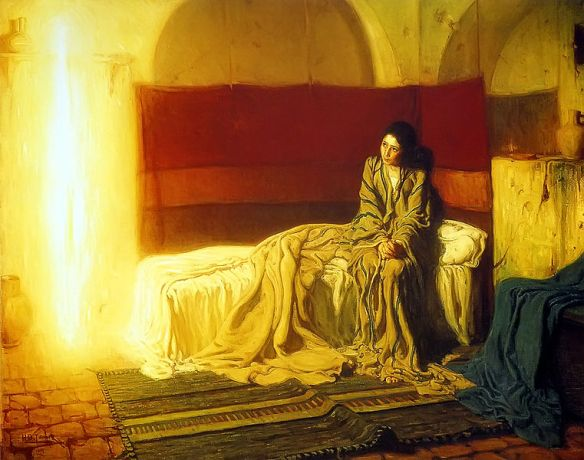 01-Henry_Ossawa_Tanner_-_The_Annunciation