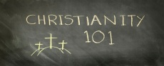 Christianity101