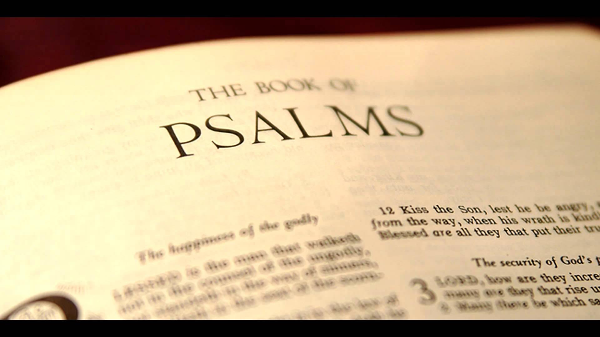 psalmslogo