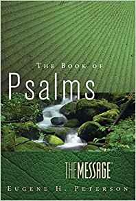 psalmspeterson