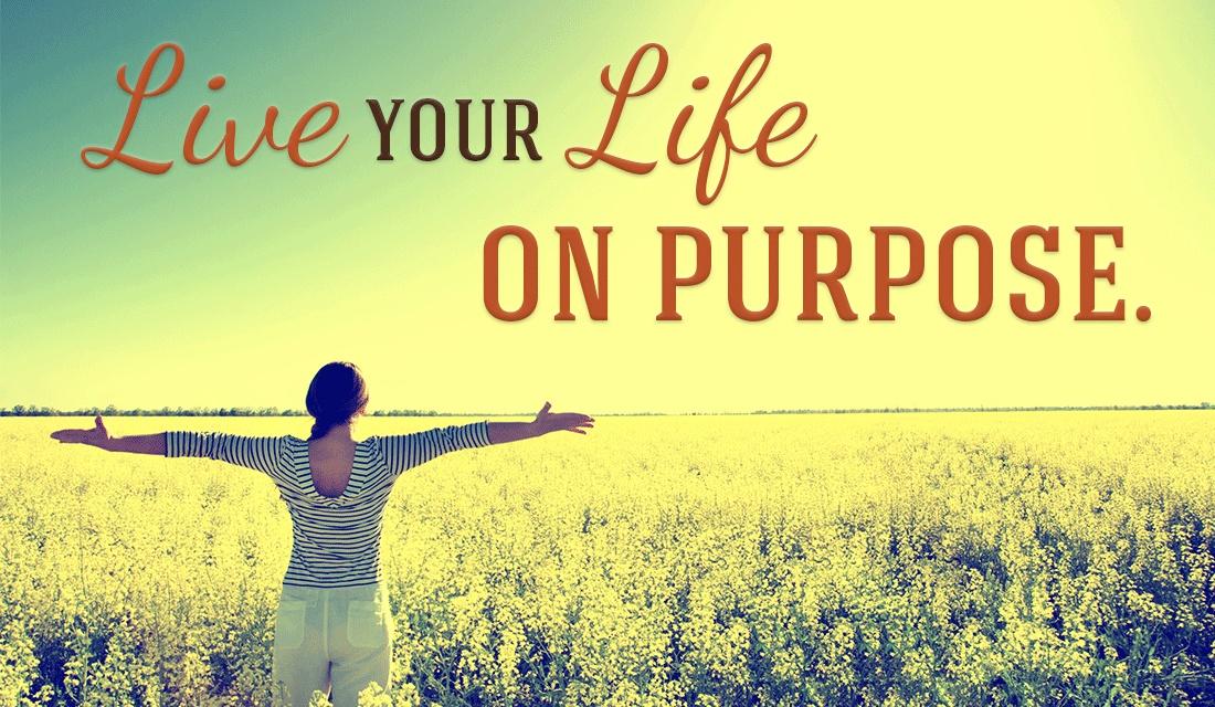 purposefully