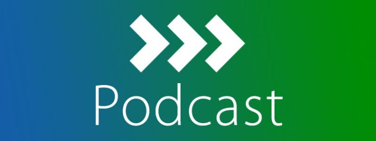 Podcast-Featured-Image