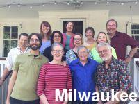 2016Milwaukee