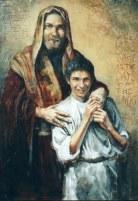 Joseph-and-Jesus
