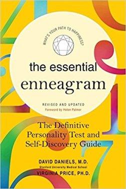 essentialenneagram