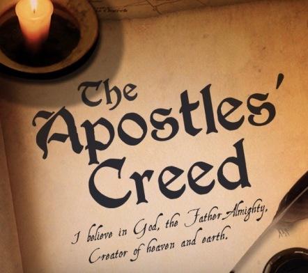 ApostlesCreedlogo1