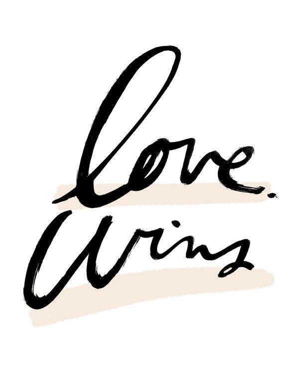 LoveWins.jpg