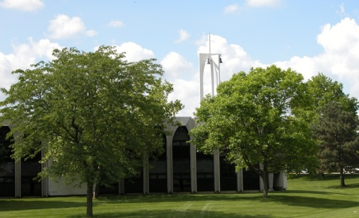 savior-tower-smaller