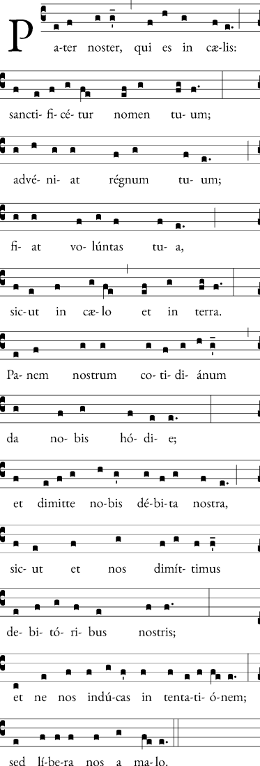 Pater_Noster_in_Cantus_Planus