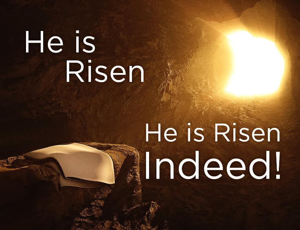1-1-1-1-He-is-Risen