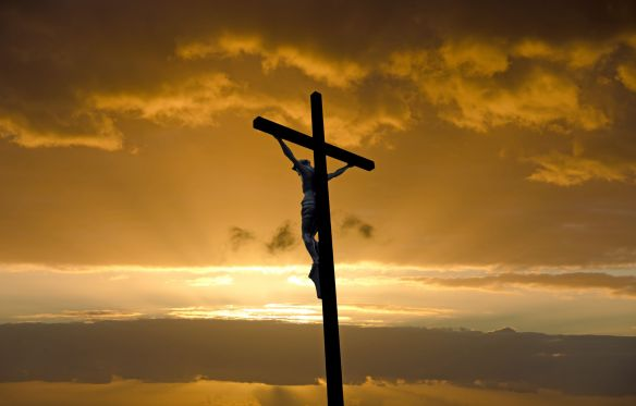 the-crucifix-on-good-friday