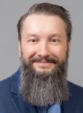 Edmiston Jeff 2019 1